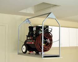 Best Garage Organization System - garage storage lift system 52 best lift systems images on