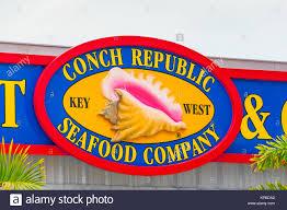 Conch Republic Flag Conch Republic Stock Photos U0026 Conch Republic Stock Images Alamy