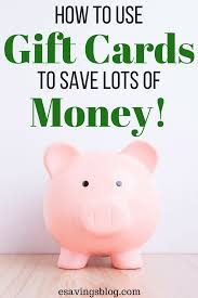 buy discount gift cards how to use discount gift cards to save money discount gift cards