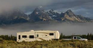 Wyoming travel talk images Wyoming rv travel and camping adventures in the tetons jpg
