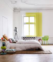 Grey And White Kids Room Bedroom Kids Room Accent Wall In Elegant Yellow Rug Kitchen Pieces