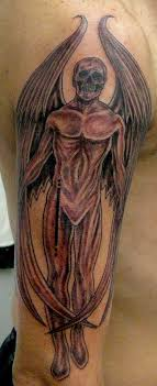 arm tattoos for 7 cool ideas worth considering me now