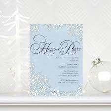 hallmark wedding invitations plumegiant com
