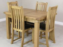 Black Kitchen Table Chairs by Kitchen Chairs Awesome Black Wooden Kitchen Chairs Black