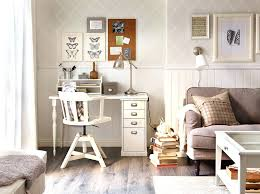 corner desks for home ikea ikea home desk office table home desk office table desk cheap