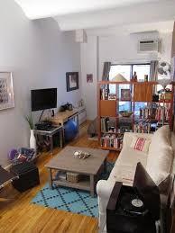 Studio Apartment Design Ideas Best 25 Studio Apartment Divider Ideas On Pinterest Studio