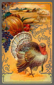 thanksgiving day greetings messages thanksgiving day greetings