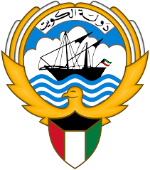 emblem of kuwait wikipedia