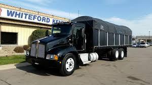 kenworth t170 price kenworth cars for sale in indiana