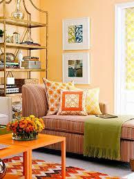 peach color paint bedroom part 37 c2 paint delicata jean