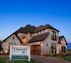 3 Car Garage House 3 Car Garage U2013 Trinity Custom Homes U2013 New Homes In Fort Worth
