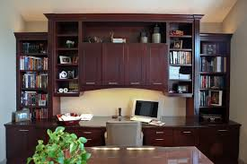 home office space home office space traditional home office salt lake city by