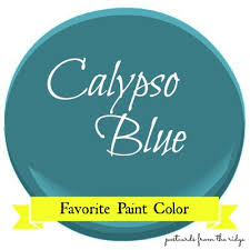blue benjamin moore favorite paint color benjamin moore calypso blue postcards from