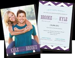 wedding announcements and invitations kurchat info
