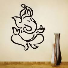 Cheap Indian Home Decor Online Get Cheap Indian Art Wallpapers Aliexpress Com Alibaba Group