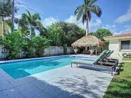 walk to beach u0026 restaurants 4br solar homeaway lauderdale by