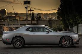 dodge challengers used used 2015 dodge challenger srt 392 pricing for sale edmunds