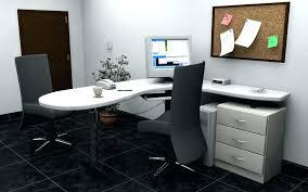 Pinterest Office Desk Office Decor For Him Office Decor For Him Office Wall Decor