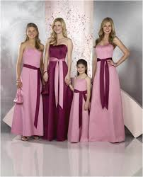 bridesmaid gowns bridesmaid dresses flower girl junior bridesmaid