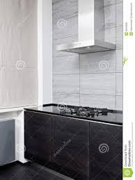 modern kitchen hood modern kitchen gas stoves home designs