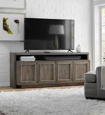 Home Design Furniture Bakersfield Ca Living Office U0026 Bedroom Furniture Hooker Furniture