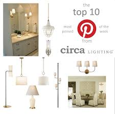 Circa Lighting Sconces by Circa Lighting Author At Circa Lighting Page 19 Of 34