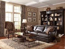 bernhardt colton leather sofa bernhardt colton leather sofa www resnooze com