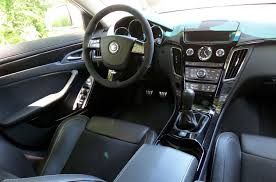 pictures of 2013 cadillac cts 2013 cadillac cts v sedan review digital trends