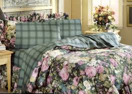 Cannon Bedding Sets Buy Wholesale Direct Towels By Cannon And Custom Embroidery