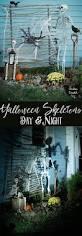 680 best diy halloween decorations images on pinterest diy