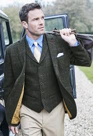 1930s style mens suits suits vintage style