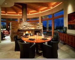 home interior lighting design home lighting design home lighting