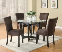 pier one dining room tables almost new dining room set pier 1