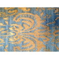 Blue Area Rug Furniture Orange And Blue Area Rug Orange And Blue Area Rugs