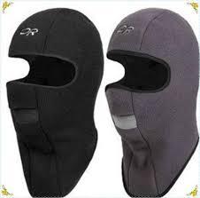 wide shut mask for sale respro mask ebay