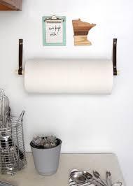 magnetic toilet paper holder entrancing magnetic toilet paper holder netkereset com