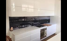kitchen design newcastle custom kitchens by design newcastle and the hunter region