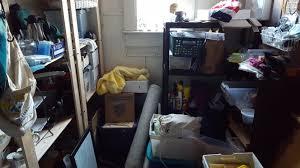 O Sullivan Furniture by The O U0027sullivan Home U2013 Somerville Ma U2013 Custom Contracting Inc