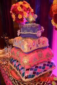 jasmine aladdin cake cakes aladdin cake
