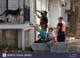 fema urban search and rescue teams search homes for survivors in