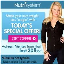 178 best nutrisystem diet and other weight loss plans and tips