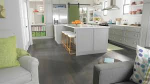 tile backsplash kitchen ideas cabinets design ideas white cabinets outofhome style green subway