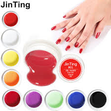 hottest nail designs reviews online shopping hottest nail