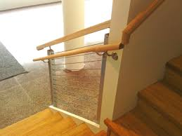 interior railings home depot indoor stair railings home depot inside railing ideas kits