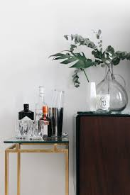 Suche Wohnzimmer Bar Teetharejade New Home New Chapter The Living Room Teetharejade