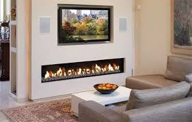 Lowes Electric Fireplace Clearance - lowes electric fireplace u2013 naindien