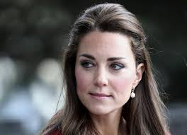the duchess of cambridge how britain stopped believing in the