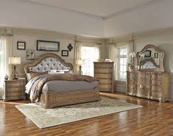 Pulaski Bedroom Furniture by Bedroom Ailey Bedroom Furniture With Amazing Modern Bedroom