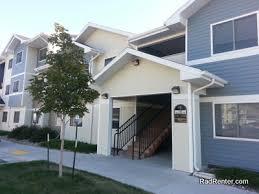 4 bedrooms apartments for rent rapid creek apartments 2 3 4 bedrooms in rapid city 3 bedroom