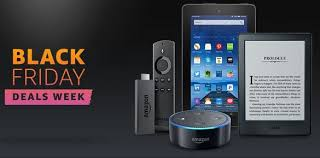 amazon black friday sale ends amazon black friday deals landing page mama cheaps